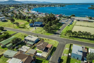 119 Greens Road, Greenwell Point, NSW 2540