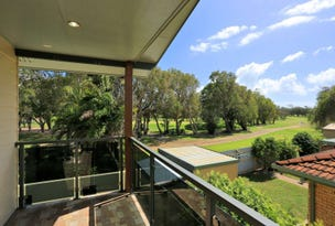 17 FAIRWAY DRIVE, Bargara, Qld 4670