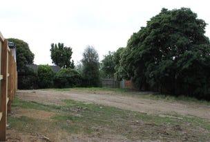 3 Allen Crescent, Langwarrin, Vic 3910