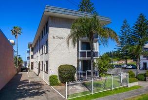 2/70 Manning Street, Kiama, NSW 2533