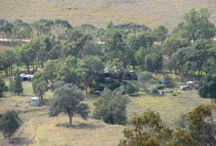 'Alma' Yarragal Road, Wellington, NSW 2820