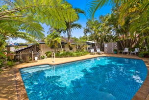 81 McAllisters Road, Bilambil Heights, NSW 2486