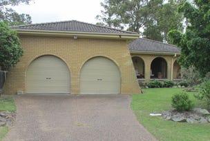 30 Pitcairn Street, Ashtonfield, NSW 2323