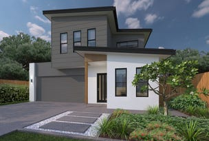 Lot 15 36 Hereford Crescent, Carindale, Qld 4152