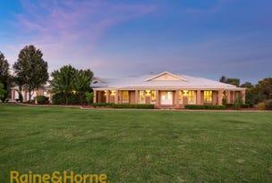22 Mirbelia Drive, Springvale, NSW 2650
