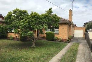 142 Tucker Road, Bentleigh, Vic 3204