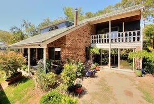 18 Macquarie Road, Morisset Park, NSW 2264