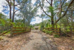 31 Rusty Lane, Branxton, NSW 2335
