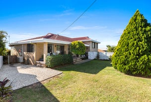 59 Simpson Drive, Bilambil Heights, NSW 2486