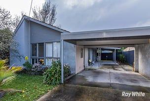 11 Valma Avenue, Cranbourne, Vic 3977
