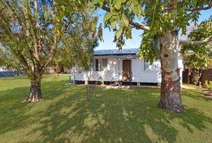 59-61 Pullaming Street, Curlewis, NSW 2381