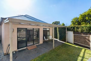 35a Keith Avenue, North Plympton, SA 5037