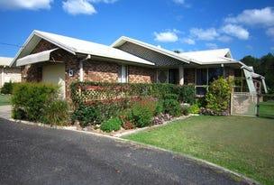 39 Pine Street, Junction Hill, NSW 2460