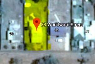88 Woodward Street, Coolgardie, WA 6429