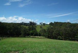 6 Torside Close., Tallwoods Village, NSW 2430