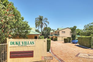 Unit 8/14 Duke Street, Slacks Creek, Qld 4127