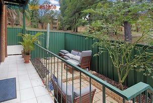 8/98 Glencoe Street, Sutherland, NSW 2232