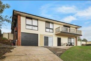 14 Katherine Street, Leumeah, NSW 2560