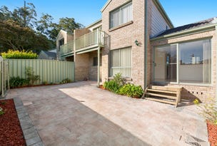 3/13 Bullock Road, Ourimbah, NSW 2258