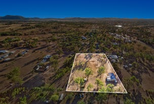 59 Huff Street, Gracemere, Qld 4702