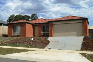 23 College Ave, Traralgon, Vic 3844