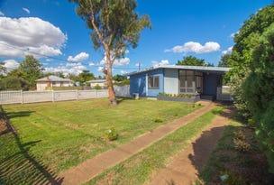 68 Wandobah Road, Gunnedah, NSW 2380