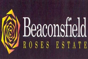 Beaconsfield, address available on request