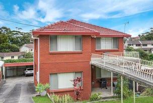 30 Jackson Ave, Warrawong, NSW 2502