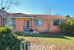 3 Bonnor Street, Kelso, NSW 2795