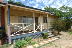 Merredin, address available on request
