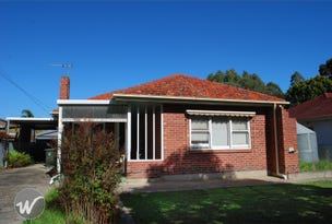 Clovelly Park, address available on request