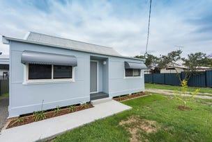 19 Heber Street, South Grafton, NSW 2460