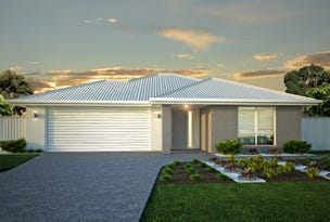 Lot 47 74 Weyers Road, Nudgee, Qld 4014