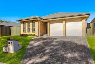 103 Station Street, Bonnells Bay, NSW 2264
