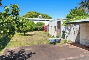 9 Jane Street, Randwick, NSW 2031