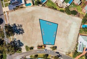 Lot 202 Hesperia Avenue, City Beach, WA 6015