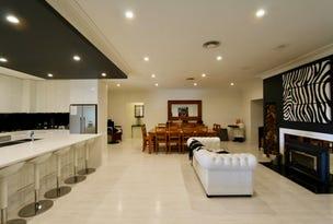 8245 Snowy River Way, Jindabyne, NSW 2627
