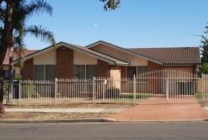 58 Golding Drive, Glendenning, NSW 2761