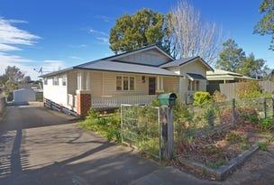 32 Shoalhaven Street, Nowra, NSW 2541
