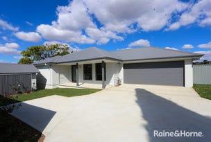 18a Annesley Street, West Bathurst, NSW 2795