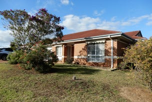 1/1 Centennial Court, Bomaderry, NSW 2541