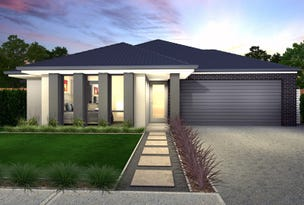 Lot 211 Sandridge Street, Chisholm, NSW 2322