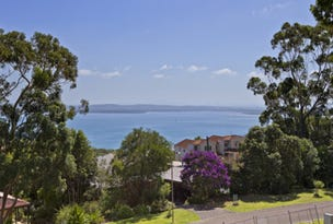6 Canomii Close, Nelson Bay, NSW 2315