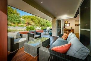 49 Seaforth Drive, Valla Beach, NSW 2448