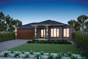 Lot 2919 Concorde Street, Mount Duneed, Vic 3217