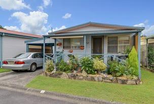 Lot 51 Ingenia Lifestyle Village, Fassifern Street, Ettalong Beach, NSW 2257