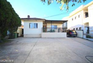 159 Greenacre Road, Greenacre, NSW 2190