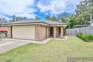 31A Ipswich Street, Riverview, Qld 4303