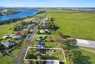 28  River Drive, Wardell, NSW 2477