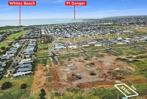 Lot 427 53 Pintail Drive, Torquay, Vic 3228